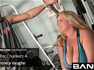 best Of bbw Compilation Vol 1.3 BANG.com