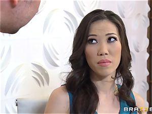 Kalina Ryu plumbed rigid