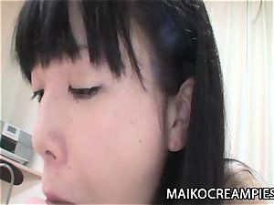 Yuka Kakihara - Exotic JAV mummy pounded By Her BoyToy