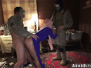 Arab muslim woman chisel blowing and hd porn first time Local Working lady