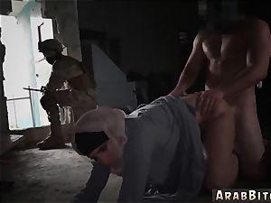 threeway facial cumshot compilation Aamir s Delivery
