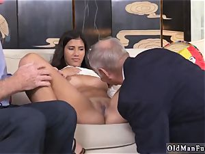 daddy pounds cushion xxx Frannkie and the group are back!